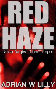 ebook_cover_RedHaze_2014
