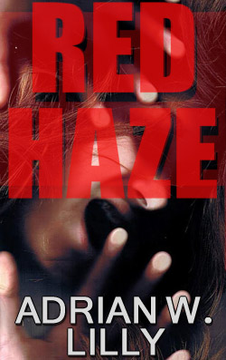 ebook_cover_RedHaze_TF_Alt4_small