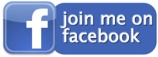 join-me-on-facebook