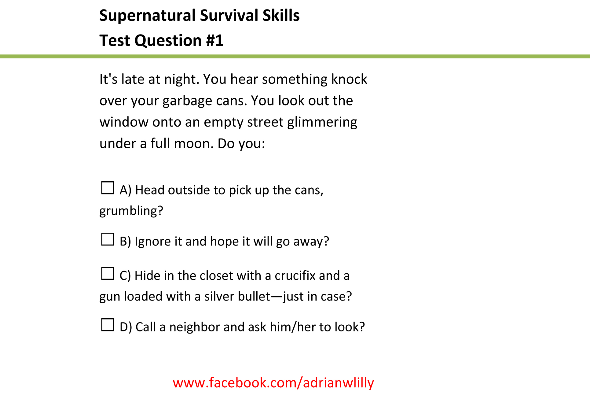 essays on survival skills ★★★ survival skills essays for college - 2017 guide to emergency survival in america @ survival skills essays for college @ watch free video now (recommended.