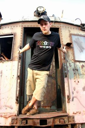 Matt_train