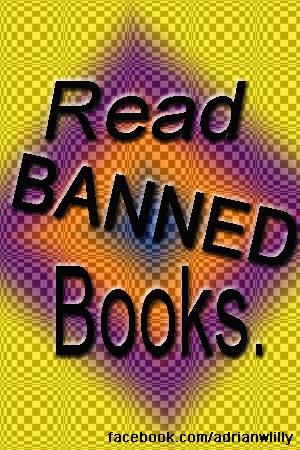 meme--banned
