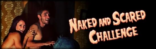 naked_tour
