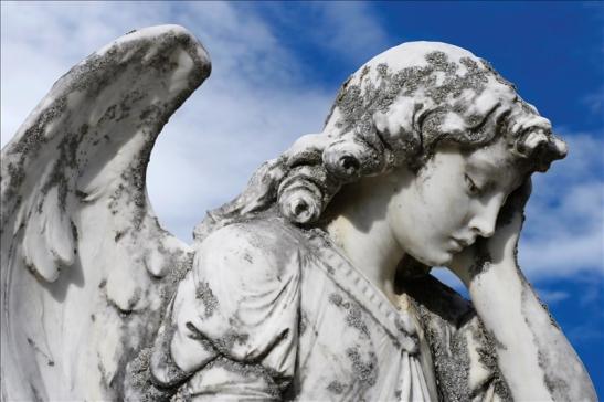 Forlorn-Angel-674503