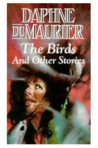 Maurier-The-Birds