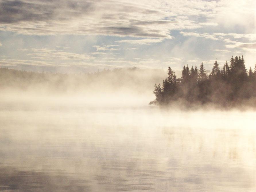 foggy_Shore_sm