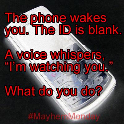 mayhem_monday_voice
