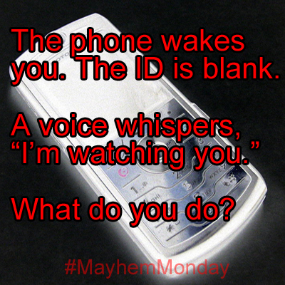 mayhem_monday_voice
