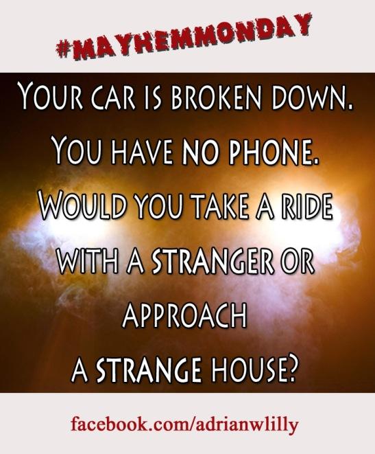 meme--MayhemMonday_broken_down