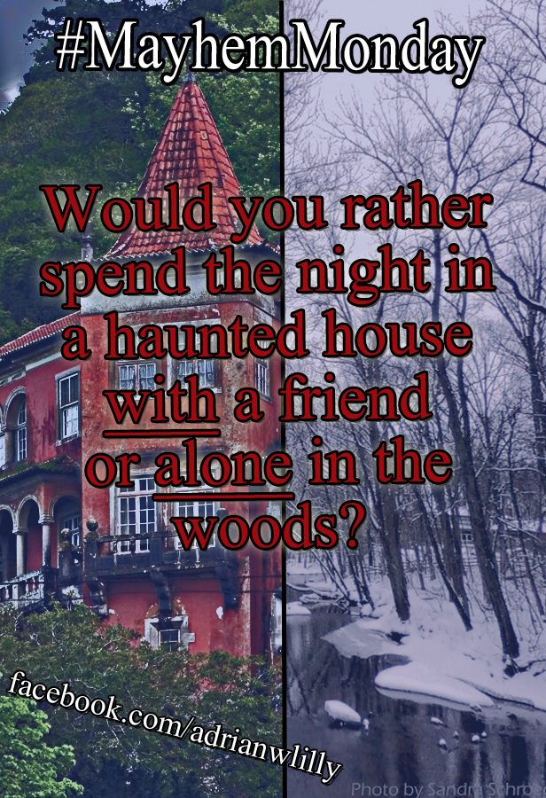 meme--MayhemMonday_haunted_house