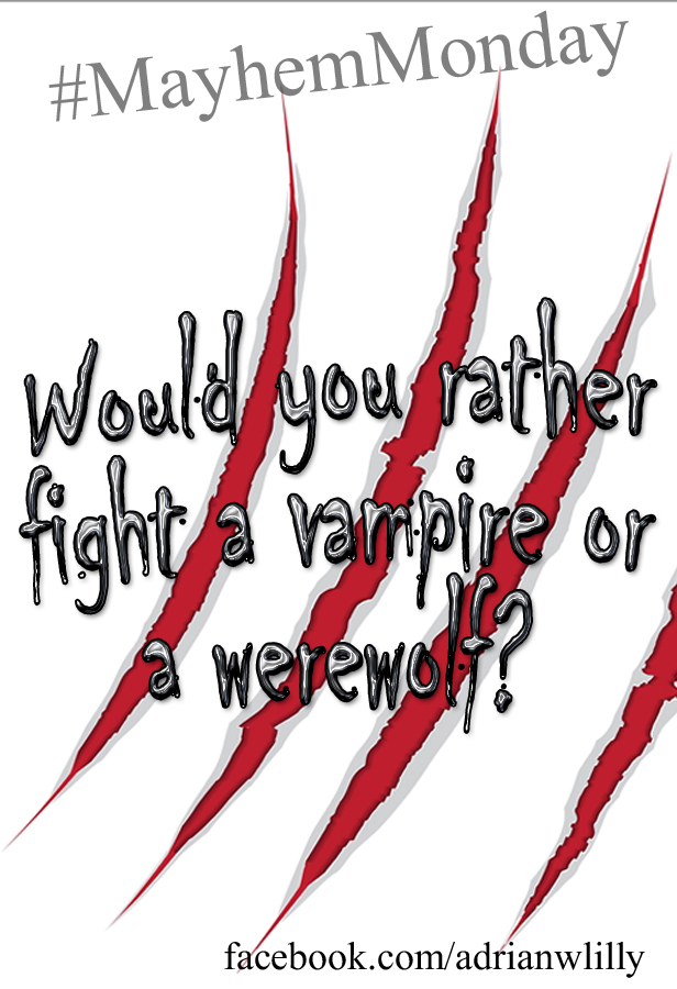 meme--MayhemMonday_vampire