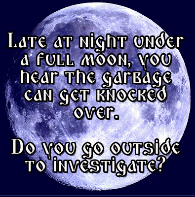 mayhem_monday_full_moon