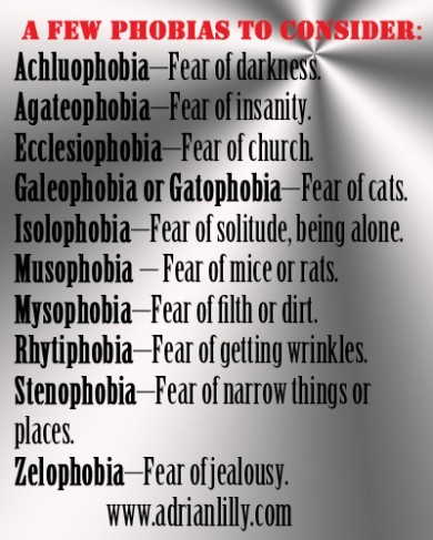 Phobia_list