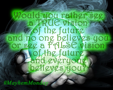 MayhemMonday--false_vision