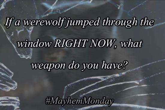 MayhemMonday--werewolf_window