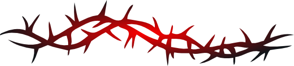 refugio-barbed-wire-red-hi