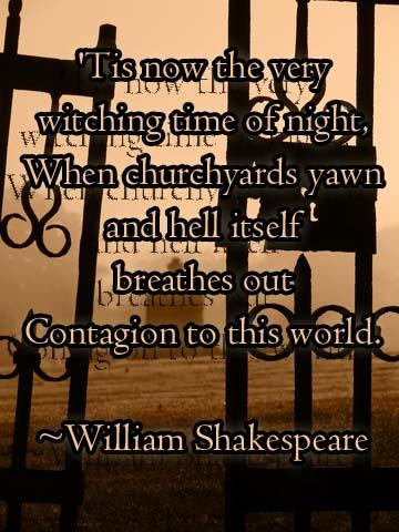 meme--quote--shakespeare