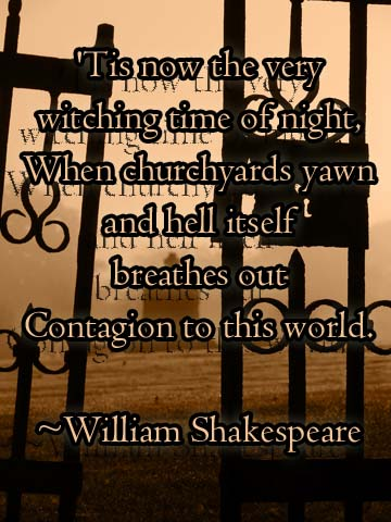 meme--quote--shakespeare