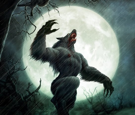 Image from: http://eofdreams.com/photo/werewolf/05/