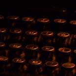 cropped-typewriter_small.jpg