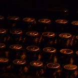 cropped-typewriter_small.jpg