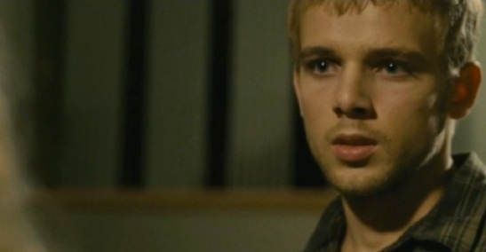max-thieriot-as-ryan-in-house-at-the-end