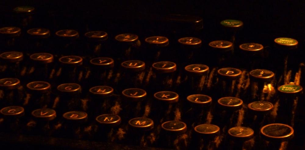 Typewriter_small