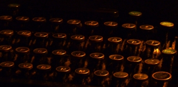 Typewriter_small