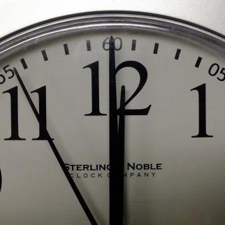 midnight_clock
