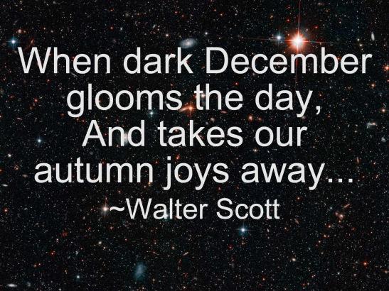 Scott--Dark_December