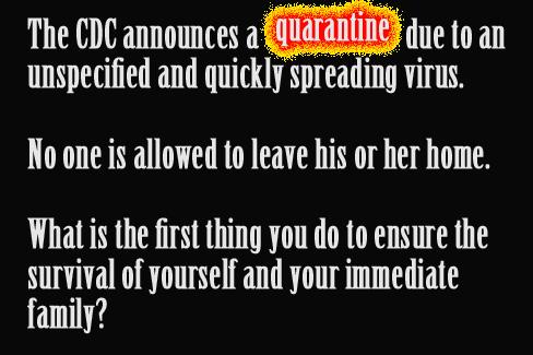 MayhemMonday--quarantine