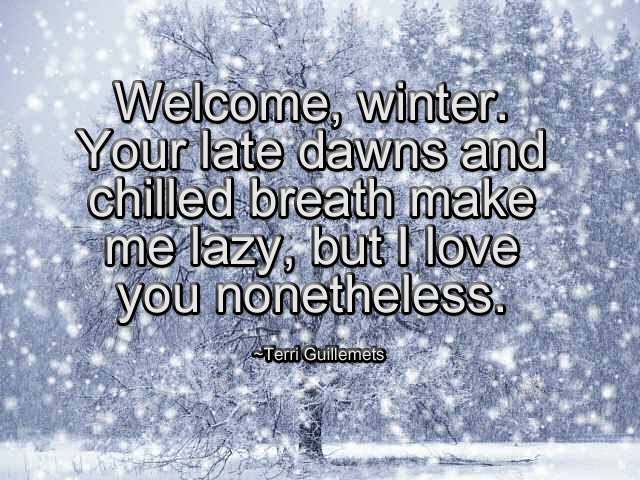 meme--welcome_winter