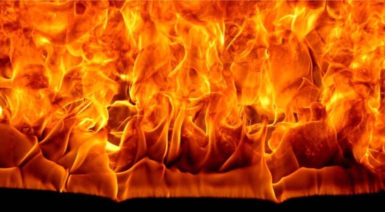 diesel_fire