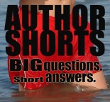 author shorts