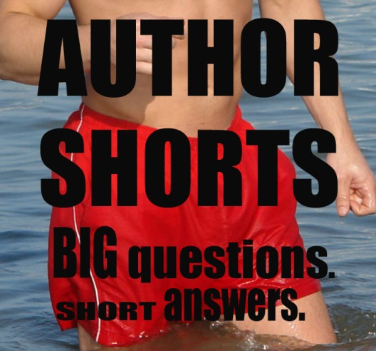 author shorts2