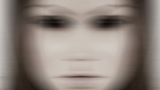 blurred_face