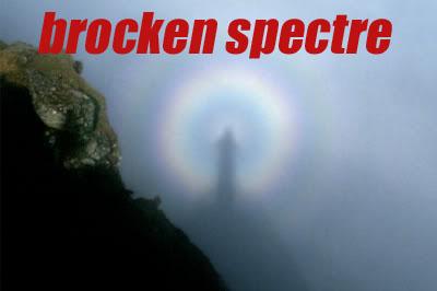 brocken-spectre2