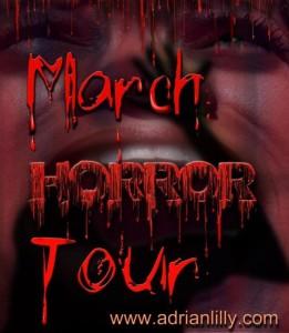 Horror_tour
