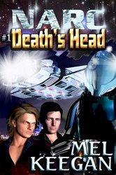 Mel_Keegan_deaths_head