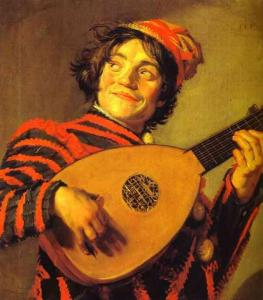 Frans_Hals-_Jester_with_a_Lute