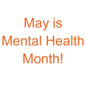 mental_health_month