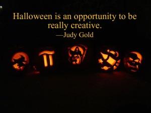 halloween_creative