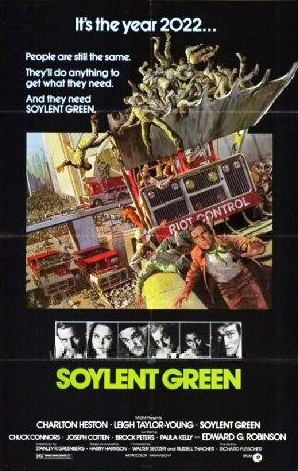 Soylent_green_movie_Poster
