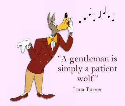 Turner_patient_wolf
