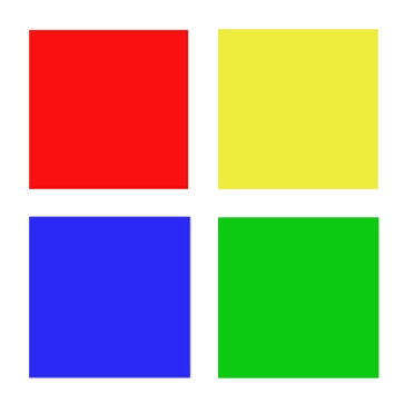 colored_squares