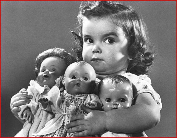 greedy-kid-dolls1
