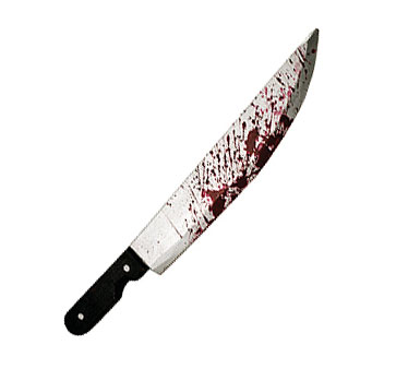 bloody_knife